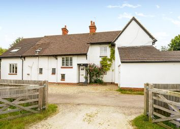 5 bed detached house for sale in Lawson Lane, Chilton, Oxfordshire. OX11