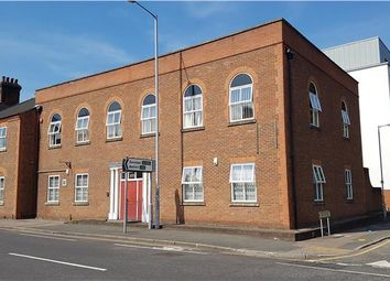 Thumbnail Office to let in Suite 1 Park Street, Luton