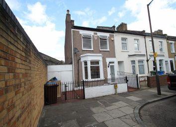 Astbury Road, Peckham SE15. 4 bed terraced house