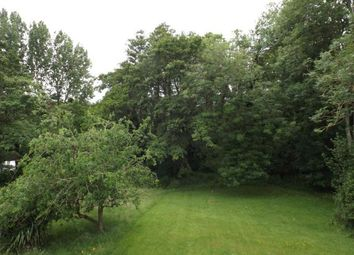 2 bed maisonette for sale in Bishopstoke, Eastleigh, Hampshire SO50