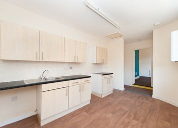 Thumbnail 3 bedroom terraced house to rent in Hendon Valley Road, Sunderland