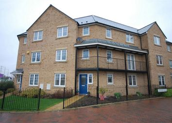Thumbnail Town house for sale in Barland Way, Aylesbury, Buckinghamshire