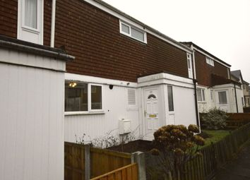 Thumbnail 3 bed property to rent in Southgate, Sutton Hill, Telford