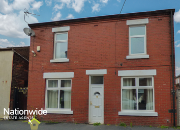 2 bed detached house for sale in Hamilton Road, Chorley PR7