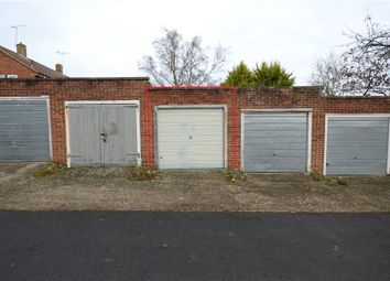 Thumbnail Parking/garage for sale in Englemere Road, Bracknell