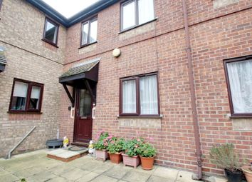 2 bed terraced house for sale in Easthaven, Clacton-On-Sea CO15