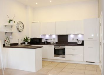 Thumbnail 2 bed flat to rent in Ormond House, Wantage, Oxfordshire