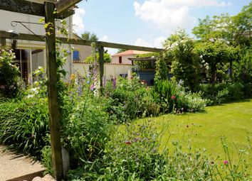 Thumbnail 3 bed semi-detached house for sale in 79380, Poitou-Charentes, France