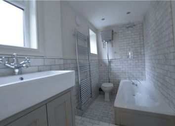 Thumbnail 2 bed terraced house for sale in North Street, St Leonards On Sea