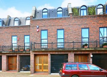 Thumbnail 2 bed property to rent in Haygarth Place, Wimbledon Village
