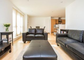 Thumbnail 2 bed flat for sale in Balmoral Place, 2 Bowman Lane, Leeds, West Yorkshire