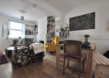 Thumbnail 4 bedroom detached house to rent in Gascoigne Place, London