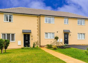Thumbnail 2 bed maisonette for sale in Bences Lane, Corsham