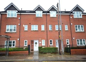3 bed flat for sale in Trinity Place, Church Street, Westhoughton BL5
