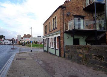 Thumbnail Retail premises to let in The Globe, 6 Bridge Street, Carlisle
