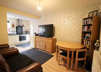 Thumbnail 3 bed semi-detached house for sale in Glebe Road, Swansea, West Glamorgan