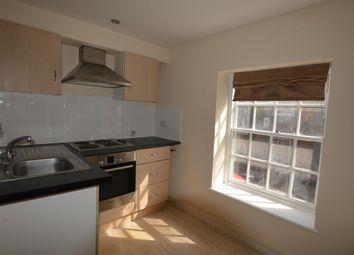 1 bed flat to rent in Hockerill Street, Bishops Stortford, Herts CM23