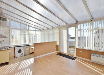Thumbnail 3 bed semi-detached house for sale in Cambridge Road, Hensingham, Whitehaven