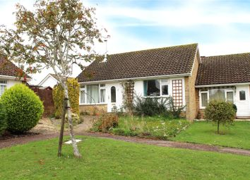 Thumbnail 2 bed bungalow for sale in Angmering, Littlehampton, West Sussex
