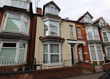 Thumbnail Room to rent in Semilong Road, Northampton