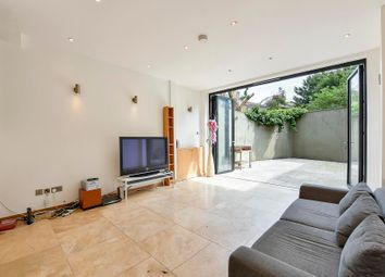 Thumbnail 3 bed property for sale in Wolsey Road, Islington