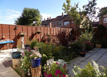 Thumbnail 3 bed semi-detached house for sale in Horsley Vale, South Shields