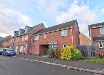 2 bed detached house for sale in Panama Circle, Derby DE24