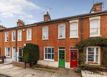 Thumbnail 3 bed property to rent in West View Road, St.Albans