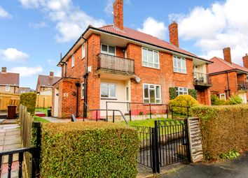 1 bed flat for sale in Swardale Green, Leeds LS14
