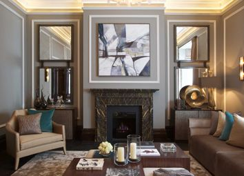 Thumbnail 7 bedroom town house to rent in Cadogan Place, Belgravia