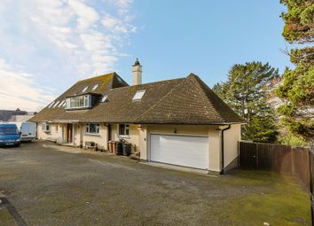 Thumbnail 5 bed detached house for sale in Dreem Ard, Ballanard Road, Douglas, Isle Of Man
