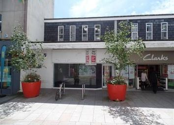 Thumbnail Retail premises to let in Old Vicarage Place, St. Austell