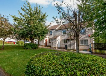 Thumbnail 2 bed terraced house for sale in Stuart Park, Edinburgh, Edinburgh