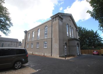 Thumbnail 1 bed flat for sale in Blackhorse Road, Kingswood, Bristol