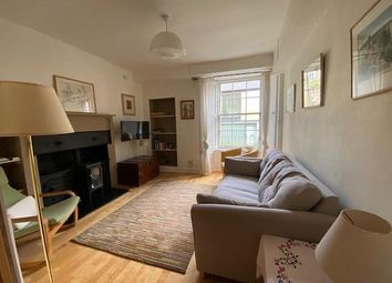 Thumbnail 1 bed flat to rent in Cumberland Street, New Town, Edinburgh
