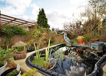 3 bed semi-detached house for sale in Pymmes Green Road, New Southgate N11