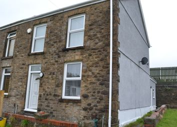 Thumbnail Link-detached house to rent in Bethel Road, Llansamlet, Swansea