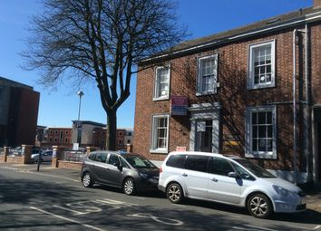Thumbnail Leisure/hospitality to let in Individual Rooms, 2 Cecil Street, Carlisle