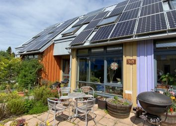 Thumbnail 3 bed terraced house for sale in 519 East Whins, The Park, Findhorn