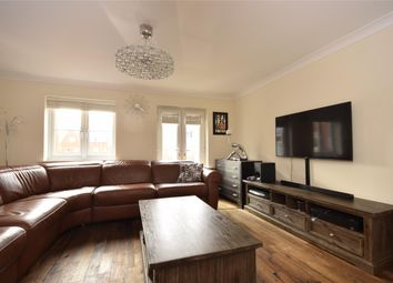 Thumbnail 4 bed end terrace house to rent in Yoxall Mews, Redhill