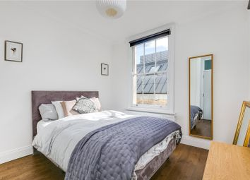 1 bed property for sale in Goldney Road, London W9