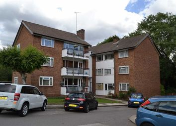 Thumbnail 2 bed flat to rent in Freeland Park, Hendon, London