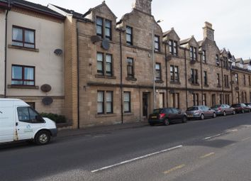 2 bed flat for sale in Glasgow Road, Ardrossan KA22