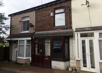 Thumbnail 2 bed town house to rent in Park Square, Ashton-Under-Lyne