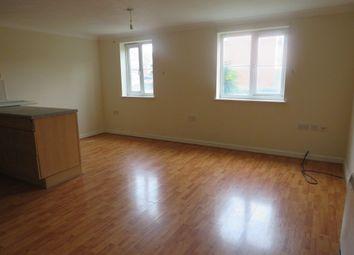 2 bed flat for sale in Glan Rhymni, Windsor Village, Cardiff CF24
