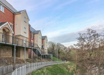 Thumbnail 1 bed flat to rent in Providence Court, Frome