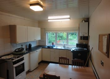 Thumbnail 3 bedroom property to rent in Royle Street, Fallowfield, Manchester