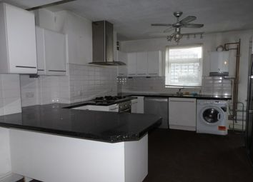 Thumbnail 3 bed property to rent in Brunswick Street East, Maidstone