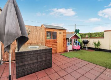 2 bed flat for sale in East Street, Southend-On-Sea SS2