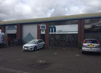 Thumbnail Light industrial to let in 82, Papyrus Road, Peterborough, Cambridgeshire